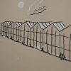 Sketchcrawl Gosberton & Fishtoft Electric Egg (53).jpg