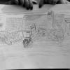 Sketchcrawl Gosberton & Fishtoft Electric Egg (8).jpg