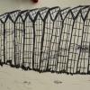 Sketchcrawl Gosberton & Fishtoft Electric Egg (9).jpg
