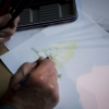 Sketchcrawl Moulton Electric Egg (11).jpg
