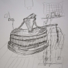 Sketchcrawl Moulton Electric Egg (23).jpg