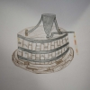 Sketchcrawl Moulton Electric Egg (24).jpg