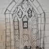 Sketchcrawl Moulton Electric Egg (5).jpg
