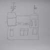 Sketchcrawl Spalding Electric Egg (10).jpg
