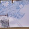 Sketchcrawl Spalding Electric Egg (18).jpg