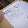 Sketchcrawl Spalding Electric Egg (38).jpg