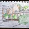 Sketchcrawl Spalding Electric Egg (42).jpg