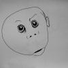 Sketchcrawl Spalding Electric Egg (8).jpg