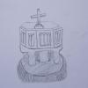 Sketchcrawl Whaplode Sutton St James Electric Egg (1).jpg