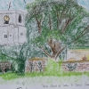 Sketchcrawl Whaplode Sutton St James Electric Egg (10).jpg