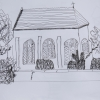 Sketchcrawl Whaplode Sutton St James Electric Egg (11).jpg