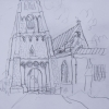 Sketchcrawl Whaplode Sutton St James Electric Egg (14).jpg