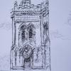 Sketchcrawl Whaplode Sutton St James Electric Egg (2).jpg