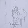 Sketchcrawl Whaplode Sutton St James Electric Egg (3).jpg