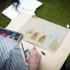 Sketchcrawl Whaplode Sutton St James Electric Egg (5).jpg