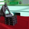 Spalding Art Trail Figures 01-2016 MP (11)