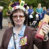 Swineshead Pageant credit Electric Egg (11)