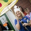 Swineshead Pageant credit Electric Egg (14)