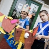 Swineshead Pageant credit Electric Egg (18)