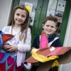 Swineshead Pageant credit Electric Egg (21)