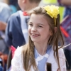 Swineshead Pageant credit Electric Egg (45)