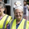 Swineshead Pageant credit Electric Egg (48)