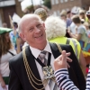 Swineshead Pageant credit Electric Egg (51)