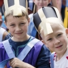 Swineshead Pageant credit Electric Egg (53)