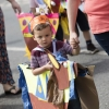 Swineshead Pageant credit Electric Egg (74)
