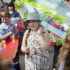 Swineshead Pageant credit Electric Egg (80)