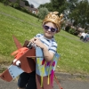 Swineshead Pageant credit Electric Egg (88)