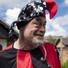 Swineshead Pageant credit Electric Egg (90)