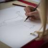 RSPB Sketchcrawl 03-10-2015 (3)
