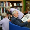 Librarians 1 005.jpg