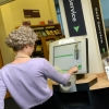 Librarians 1 015.jpg