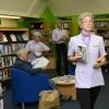 Librarians 1 023.jpg