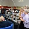 Librarians 1 072.jpg