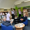 Librarians 1 077.jpg
