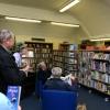 Librarians 1 088.jpg