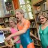 Librarians 1 111.jpg