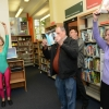 Librarians 1 118.jpg