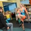 Librarians 1 119.jpg
