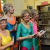 Librarians 1 129.jpg