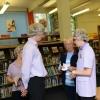 Librarians 1 143.jpg
