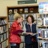 Librarians 1 146.jpg