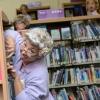 Librarians 1 148.jpg