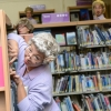 Librarians 1 149.jpg