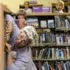 Librarians 1 150.jpg