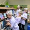 Librarians 1 162.jpg