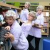 Librarians 1 163.jpg